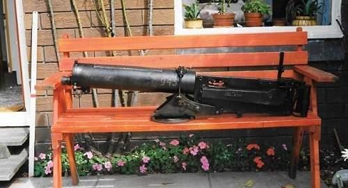 Click image for larger version.  Name:Machine guns 2 (800x434) (640x347) (640x347) (640x347).jpg Views:1 Size:103.0 KB ID:1008265
