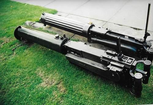 Click image for larger version.  Name:Machine guns 1 (800x549).jpg Views:1 Size:233.6 KB ID:1008266