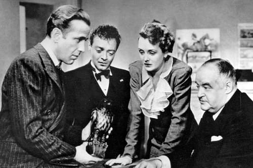 Click image for larger version.  Name:cast-Maltese-Falcon.jpg Views:0 Size:52.3 KB ID:1009580