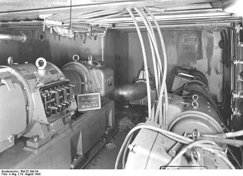 Bundesarchiv_RM_25_Bild-34%252C_Flugzeugtr%25C3%25A4ger_%2522Graf_Zeppelin%2522%252C_Bau.jpg