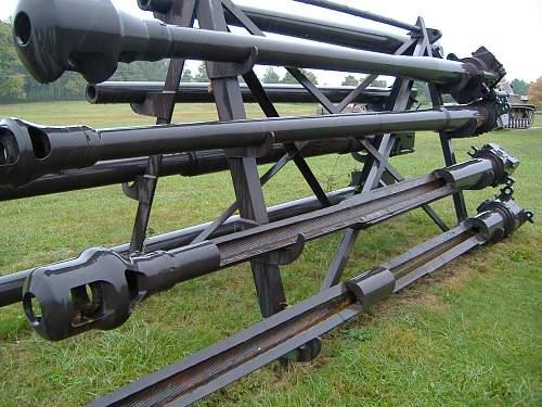 tank museums 142.jpg