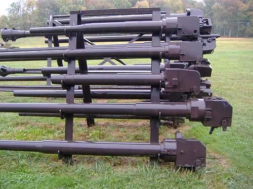 tank museums 143.jpg