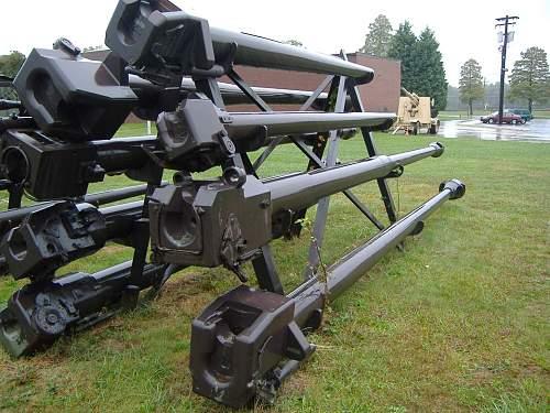 tank museums 145.jpg