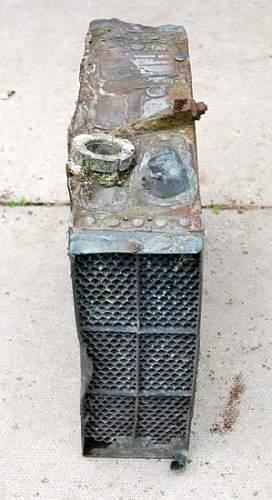 radiatormatrix.jpg