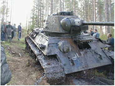t34tank.jpg