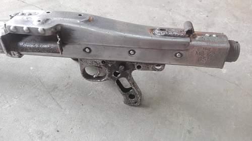 Mg42. 1942.