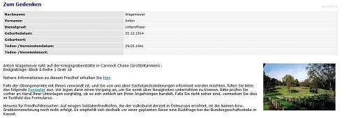 Click image for larger version.  Name:Wagemeyer.jpg Views:23 Size:101.2 KB ID:150631