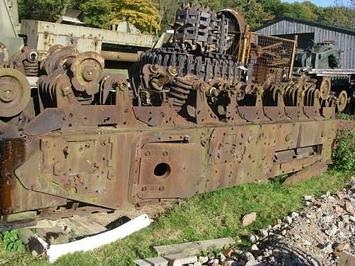 tanks 012.jpg