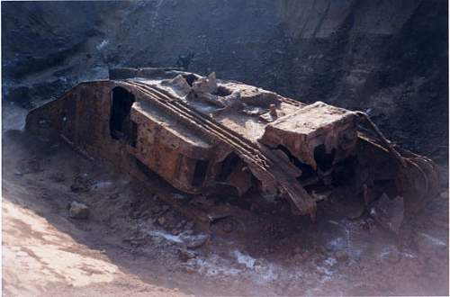 tank flan 02.jpg