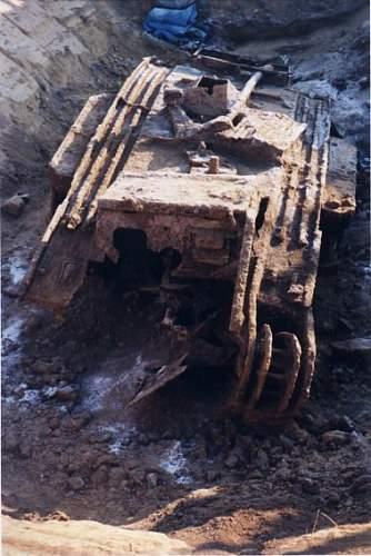 tank flan 03.jpg