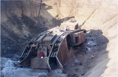 tank flan 05.jpg
