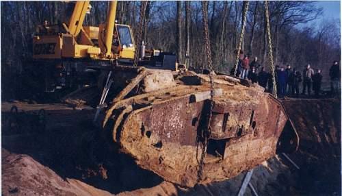 tank flan 06.jpg