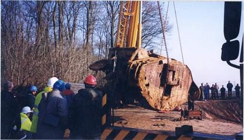 tank flan 07.jpg