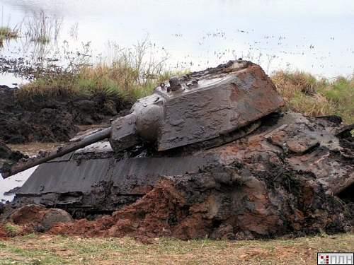 T-34 obr 42