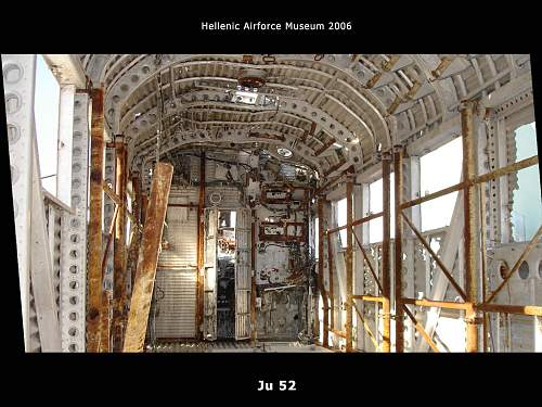 Click image for larger version.  Name:JU52_3.jpg Views:15 Size:196.1 KB ID:17393