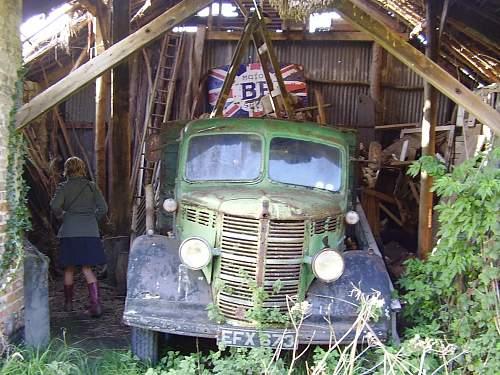 car P1010362.jpg