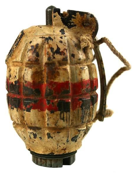 Belguim practice grenade.jpg