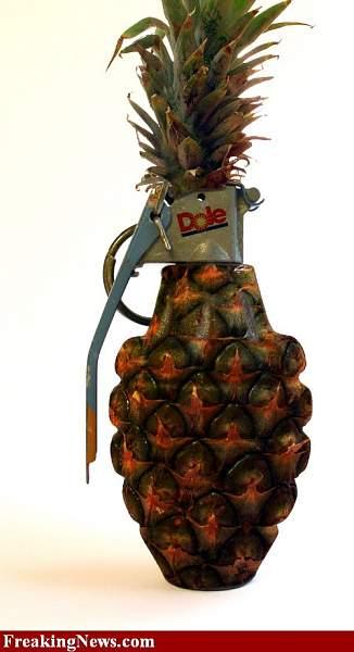 Pineapple-Grenade--19160.jpg