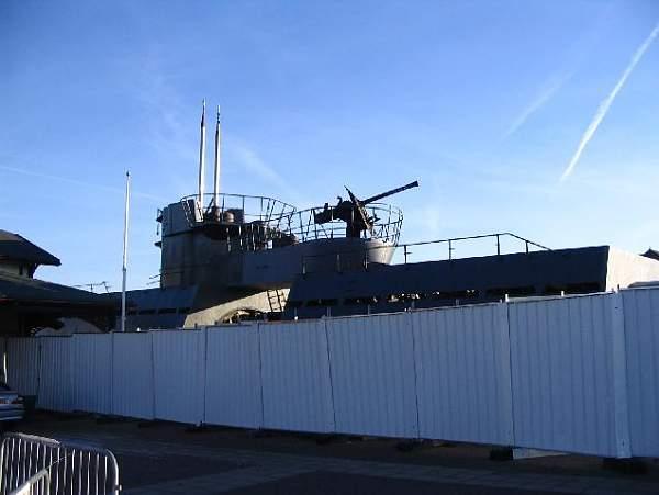 U-534 1.JPG