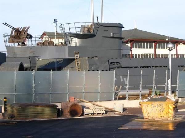 U-534 2.JPG
