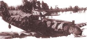 Bf109G Rudolph Mueller.jpg