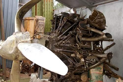 DB bomber (9).jpg