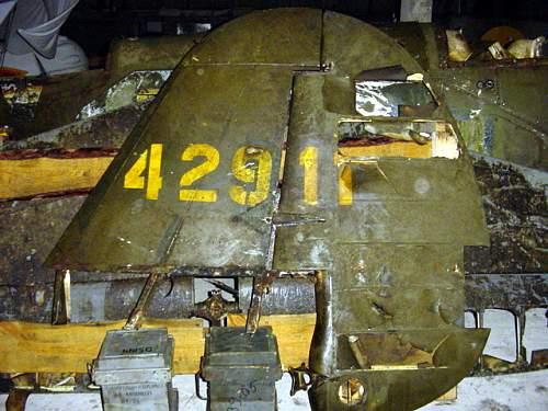 P39-9.jpg