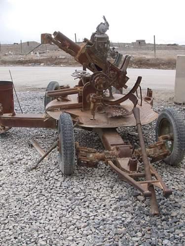 Bofors 1 - small.jpg