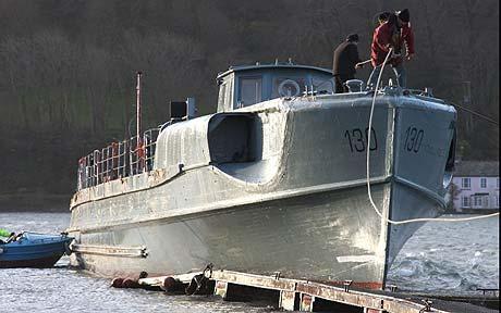 e-boat_1214420c.jpg