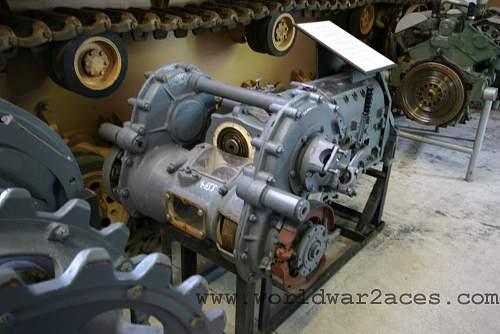 panzer-iii-5239.jpg