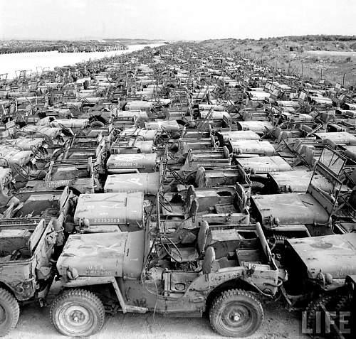 jeep-cimetary-Okinawa-1949.jpg