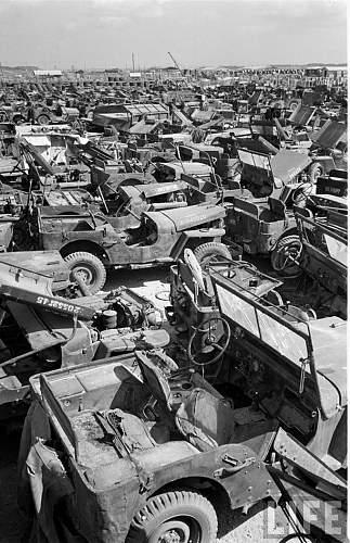 jeep-cemetary-Okinawa4.jpg