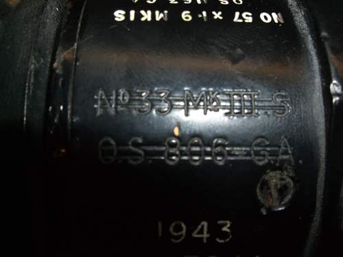 gun 002.jpg