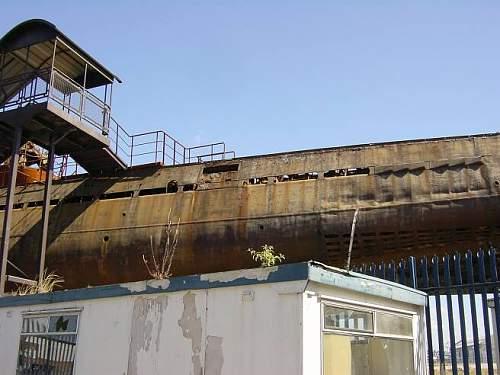 U-534