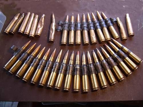 rounds.JPG