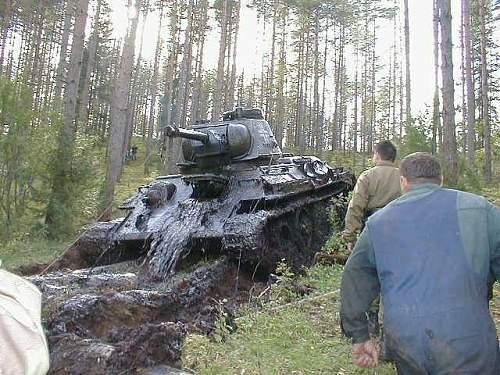 tank_1__9.jpg