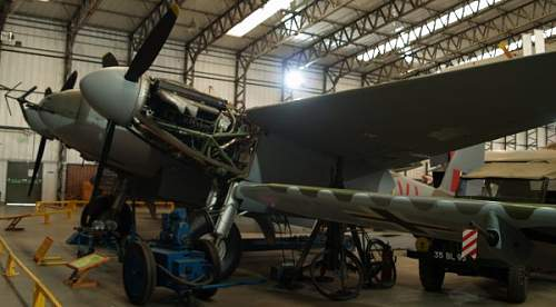 Click image for larger version.  Name:Mosquito engine 2.jpg Views:0 Size:43.2 KB ID:322480