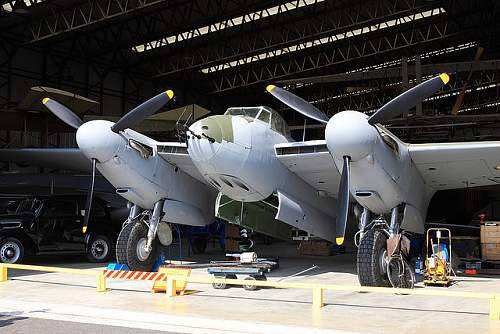 Click image for larger version.  Name:Mosquito NF 2.jpg Views:1 Size:112.4 KB ID:322497