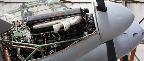 Click image for larger version.  Name:Mosquito NF 2 3.jpg Views:39 Size:50.2 KB ID:322503