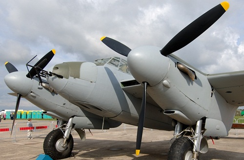 Click image for larger version.  Name:Mosquito NF 2 2.jpg Views:39 Size:56.2 KB ID:322504