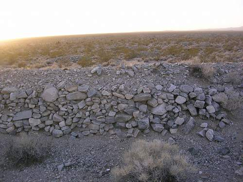 Click image for larger version.  Name:Jan 2012 desert trip 010.jpg Views:7 Size:259.0 KB ID:330414