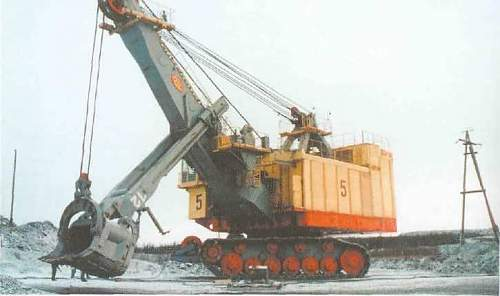 Zveroboy  ISU-152