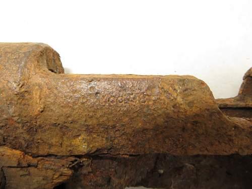 war relics 029.jpg