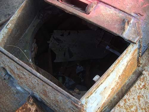 inside the turret.jpg