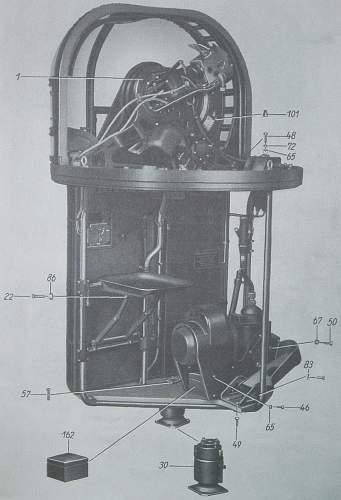 HDL 14.jpg