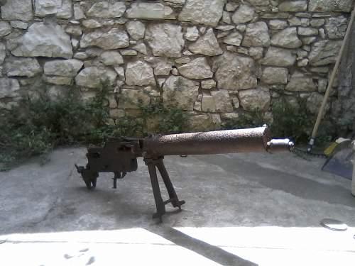 Mg 14- 08