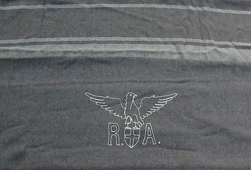 RA  issue blanket.jpg