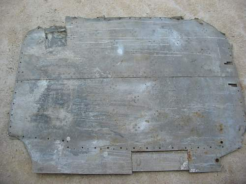 Click image for larger version.  Name:FW200 Fuselage access panel.jpg Views:8 Size:75.8 KB ID:469394
