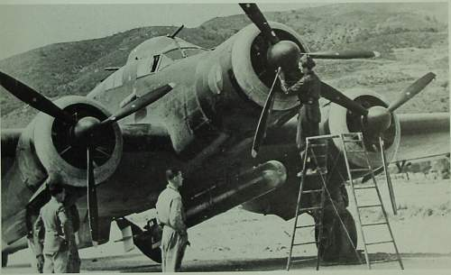 Click image for larger version.  Name:SM79 torpedo bomber in Gadurras air base.jpg Views:4 Size:207.8 KB ID:470962