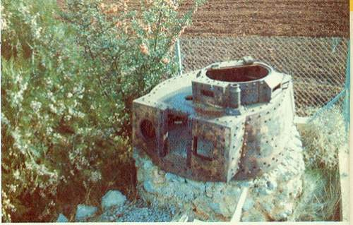 Click image for larger version.  Name:Recovered 38t   turret.jpg Views:3 Size:85.1 KB ID:484134